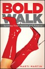 Bold Walk Book Cover
